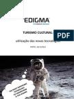 EDIGMA