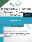 Patri Tour