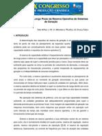 Artigo CPC Italo