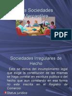 Sociedades_Meracntiles