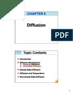 5 Diffusion.pdf