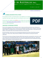 PIA Vol2 Issue 24 2012