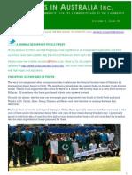 PIA Vol2 Issue 24 2012