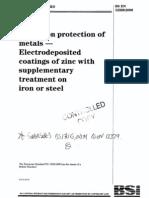 BS EN 12329_2000_površinska zaštita