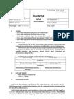Tugas Diagnosa WAN - Protokol WAN