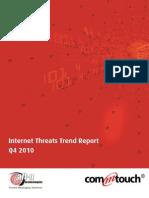 EmailThreatTrendReport-2010-Q4