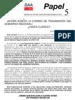Papel_5_Correa de La Admón