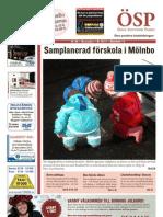 ÖSP 20 - 2012