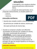 Citologia - Membrana Plasmatica 2