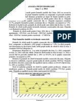 Analiza Pietei Imobiliare Trim I A_2012 Pag_ Web