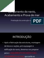 Cópia_de_aula_de_lançamento,_acabamento_e_prova_de_mar