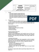 Laporan Admin Jaringan - Konfigurasi Mail Server 12.04