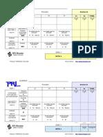 Taula Notes Alumnes 1rPQPI