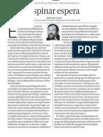 Manuel Glave El Comercio 26112012