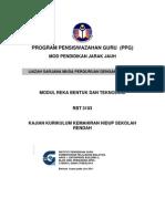 RBT3103_Kajian_Kurikulum_Kemahiran_Hidup_Sek._Ren.pdf