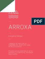 Dossier Prensa (Digital)