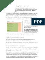 Guia Practica de SEO y Posicionamiento Web