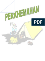perkhemahan/camping