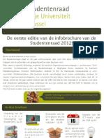Brochure StR Nov2012