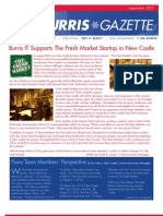 Burris-Gazette-Fall-2012.pdf