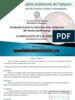 123f28006EduardoCastillo_A9U3