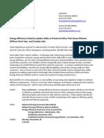 MediaAlert_Nov26 Energy Efficiency Jobs_FINAL