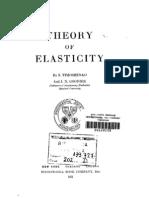 Sokolnikoff Mathematical Theory Of Elasticity Epub Download