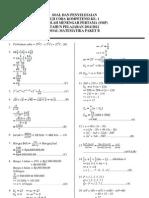 3_kunci__pembahasan_matematika_paket_b