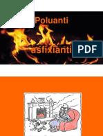 Poluanti_asfixianti[1]