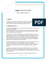 Obtencion de anilina.docx
