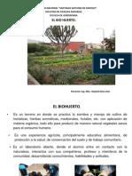 Clas. 2_El Biohuerto