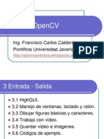 OpenCV_3-2009-3