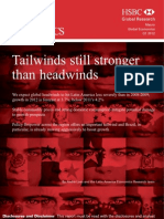 79341079 HSBC Tailwinds Still Stronger