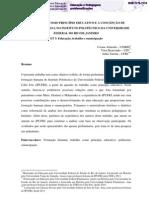 BEMVINDO_MACIEL_TURRINI._Trabalho_como_principio_educativo_formacao_humana_IPUFRJ.pdf