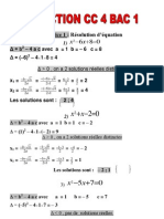 Correction Cc 4 Bac 1 [1]