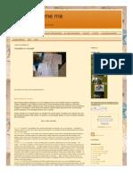 Web2Print Http Www Mammecomeme Com 2012 11 i Bambini e i Com 1353951760