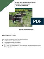Clas. 6_Riego de Hortalizas