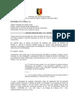 03011_12_Decisao_rmelo_DSPL-TC.pdf
