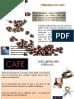 ventajasydesventajasdelcafe-120915201012-phpapp02