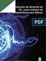 formacion_docentesTIC