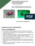 Clas. 7_Control de Plagas y Enf.