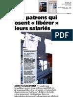 Ces-patrons-qui-osent-«-libérer-»-leurs-salariés-LA-TRIBUNE-HEBDO-13-oct-2012