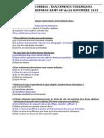 Pré post test 2012-11