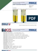 ML098_2011_VA0701421_VE0701422-port