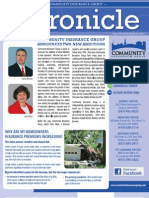 Community Insurance Group