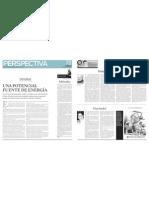 1197667 Editorial