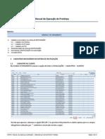 MIT072 - Manual_ de_Operacao_inutilização