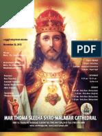 Bulletin 11-25-2012