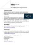 research-guidelines-english-language-communication.pdf