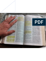 Is the Bible Relilable? - Part 1